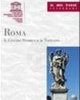 roma il centro storico e il vaticano   margherita marvulli