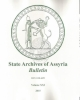 saab_bulletin_state_archives_of_assyria_bulletin_21_xxi_20150002