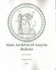 saab_bulletin_state_archives_of_assyria_bulletin_21_xxi_20150002