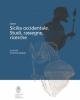 sicilia occidentale studi rassegne ricerche   a cura di carmine ampolo