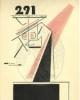 291   biblioteca delle avanguardie   francis picabia e alfred stiegliz