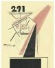 291rivistadiarteepoesia