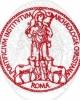 1_piac_logo