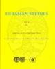 eurasianstudies