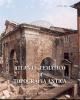roma_urbanistica_porti_insediamenti_e_viabilit_atlante_tematico_di_topografia_antica_28_2018
