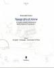 sataa   studi di archeologia e topografia di atene e dellattica 2016