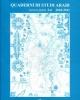 quaderni di studi arabi n s 7   2012   arabic literature and music