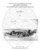 appunti di topografia romana nei codici lanciani della biblioteca apostolica vaticana