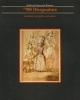700 disegnatore incisioni progetti caricature    studi sul settecento romano vol 13