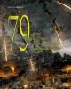 79 storie su pompei che non vi hanno ancora raccontato lara  anniboletti