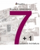 7  1 lezioni di architettura   paola gregory