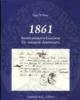 861 pontelandolfo e casalduni un massacro dimenticato grimaldi