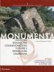 MonumentaTuscolana.jpg