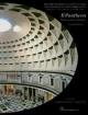 Pantheonstoriatecnica.jpg