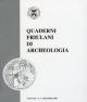 QFriuliani19.jpg