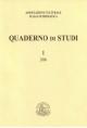 Quadernonumismatica1.jpg