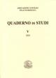 Quadernonumismatica5.jpg