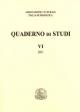 Quadernonumismatica6.jpg