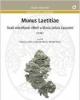 _munus_laetitiae_cover_lr