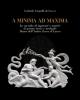 a minima ad maxima la raccolta di impronte e matrici di gemme incise e medaglie museo dellaantica zecca di lucca