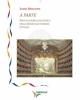 a parte per una storia linguistica della didascalia teatrale in italia