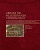 abitare nel mediterraneo tardo antico atti del ii convegno internazionale del centro interuniversitario di studi sulledilizia abitativa tardoantica nel mediterraneo
