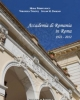 accademia di romania in roma 1922 2012