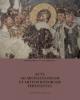 acta ad archaeologiam et artium historiam pertinentia   volumen xxviii