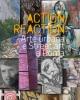 action reactionarte urbana e street art a roma
