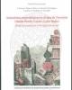 actuaciones arqueolgicas en el rea de tusculum monte porzio catone lazio italia entre investigacin y divulgacin social   cisc   serie arqueolgica 13