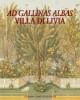 ad gallinas albas villa di livia   gaetano messineo