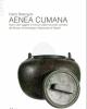aenea cumana vasi e altri oggetti in bronzo dalle raccolte cumane del museo archeologico nazionale di napoli   carlo rescigno