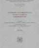 aethiopica et orientalia  serie etiopica 9