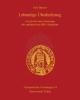 aethiopistische forschungen    vol 81 2015