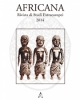 africana rivista di studi extraeuropei vol 4 2014