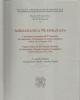 afroasiatica neapolitana studi africanistici serie etiopica n