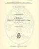 agiografia nelloccidente cristiano secoli xiii   xv    atti dei convegni lincei vol 48   ultima copia