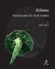 ainos miscellanea di studi storici vol 17 20112012 rivista del  dipartimento di storia universit della calabria