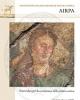 airpa 1 nuovi dati per la conoscenza della pittura antica