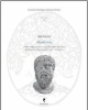 akademia archeologia di una scuola filosofica ad atene da platone a proclo