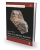 alba e il monte albano origine e sviluppo della civilt albana   franco arietti