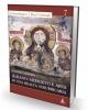albano medioevo e arte in una realt suburbicaria   francesco gandolfo