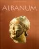 albanumfeliciani