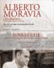 alberto moravia e la ciociara   rivista sinestesie anno 2012 quad 13