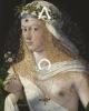 aldo manuzio il rinascimento di venezia   catalogo della mostra venezia gallerie dellaccademia 2016