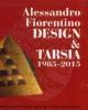 alessandro fiorentino design  tarsia 1985 2015 inlaid wood   museobottega della tarsialignea