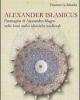 alexander islamicus limmagine di alessandro magno nelle fonti arabo islamiche medievali   vincenzo la salandra