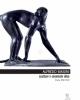 alfredo biagini   sculture e cercamiche deco roma 1886   1952