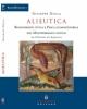alieutica biodiversit nel mediterraneo antico 2021