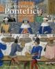 alla mensa dei pontefici segreti e virt delle corti papali   hilde ponti